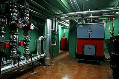La biomasa se introduce en el sector agroindustrial
