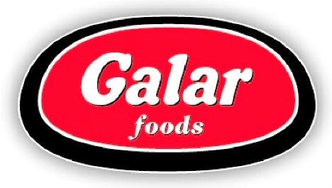 Iniciadas las obras de ampliación en GALAR FOODS