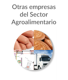 neo_sector_agro