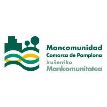 Iniciada la Asistencia Técnica a la Dirección de Obra de las instalaciones de la Central de Recogida Neumática de Residuos Urbanos de Lezkairu, Arrosadía y Entremutilvas