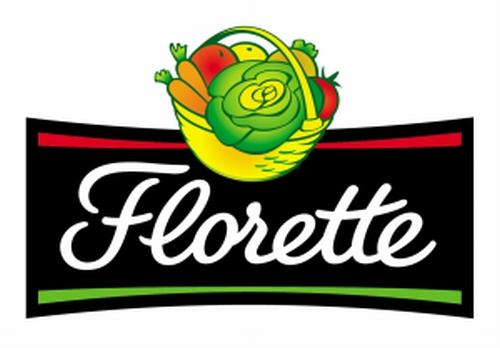 Nuestra lechuga de FLORETTE. De la tierra a tu mesa