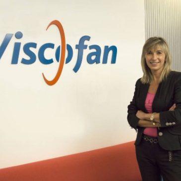 Fortaleza de Viscofán: Estrategia Global de Posicionamiento Geográfico