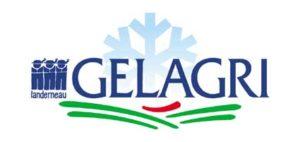Logo_Gelagri